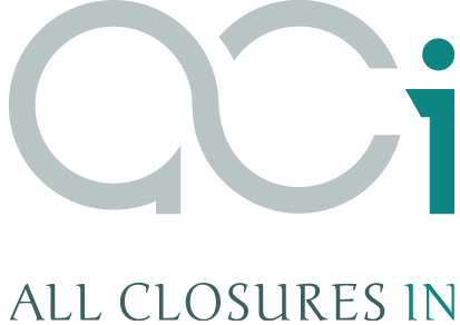 all-closures-in